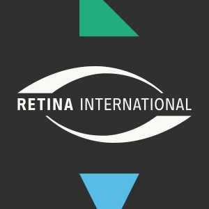 Bulletin de Retina International
